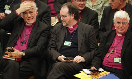 http://static.guim.co.uk/sys-images/Guardian/Pix/pictures/2010/2/10/1265830877149/General-Synod-001.jpg