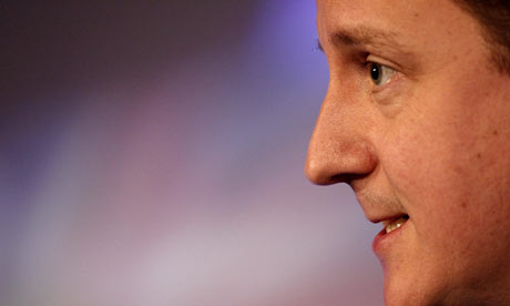 David Cameron has said consensual gay sex convictions will not show up in ...
