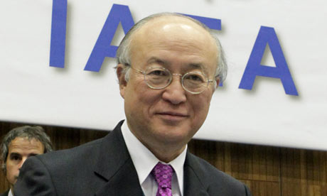Yukiya-Amano-says-Iran-co-001.jpg