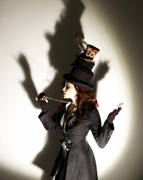 Helena Bonham Carter - Gallery