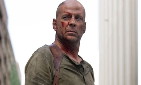 http://static.guim.co.uk/sys-images/Guardian/Pix/pictures/2010/2/25/1267097830310/Bruce-Willis-in-Die-Hard--001.jpg