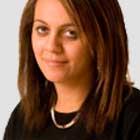 Carlene Firmin