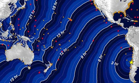 http://static.guim.co.uk/sys-images/Guardian/Pix/pictures/2010/2/27/1267268212671/Chart-of-the-Chile-tsunam-001.jpg