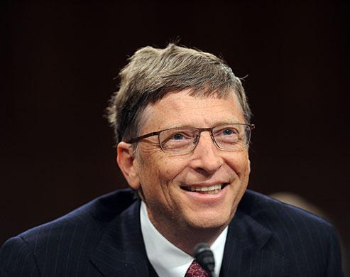 Forbes-Magazine-Rich-List-002.jpg