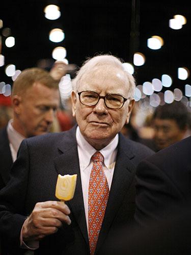 Forbes-Magazine-Rich-List-003.jpg