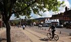Wendover, Buckinghamshire