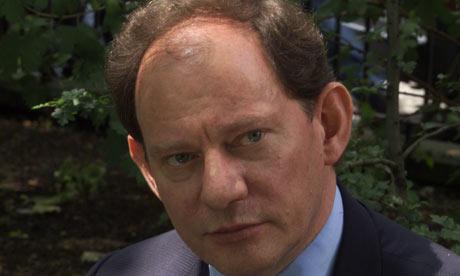 Edward McMillan-Scott