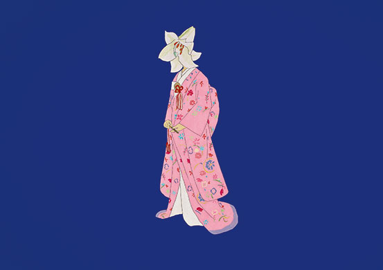 Kitano Takeshi art