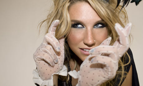 kesha on drugs. kesha