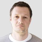 Gareth Grundy