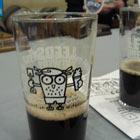 leeds beer festival3