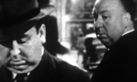 alfred hitchcock double or nothing Watch the alfred hitchcock hour s02e06 nothing ever happens in linvale by voyage 131 on dailymotion here.