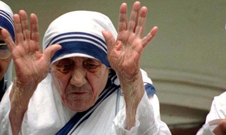 Mother Teresa's hands Mother-Teresa-001