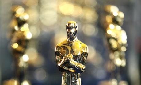 Oscars-001.jpg