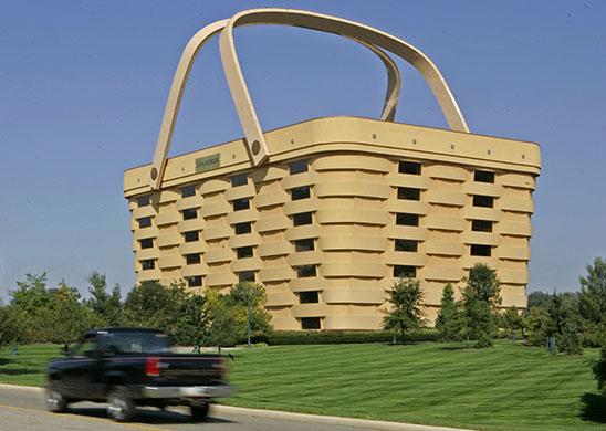 Woven Basket Building : Wicker basket weave on baskets woven