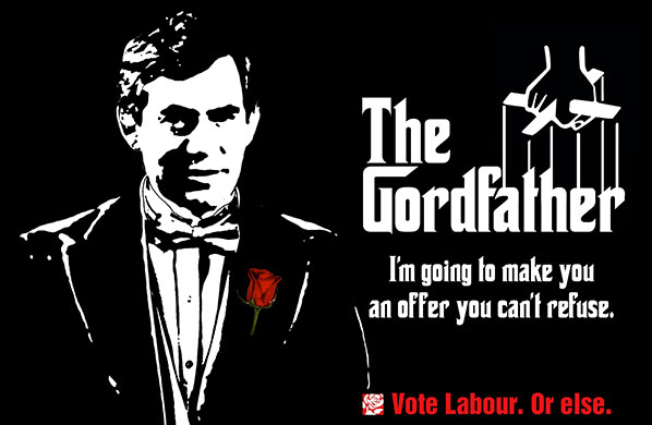 Gordon-Brown-campaign-pos-002.jpg