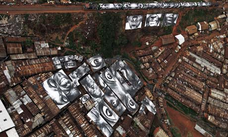 http://static.guim.co.uk/sys-images/Guardian/Pix/pictures/2010/3/6/1267906544410/JR-photo-Kibera-Kenya-001.jpg