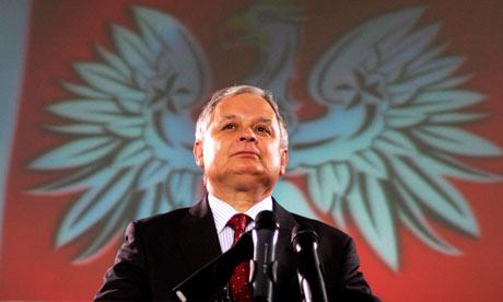 Lech-Kaczynski-001.jpg