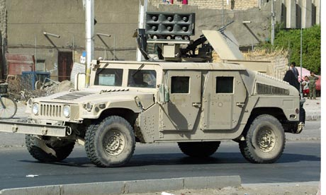 [INFO] Battlefield 3 A-US-Humvee-equipped-with-001