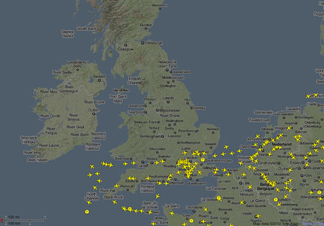 www.flightradar24.com