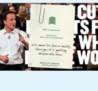Spoof Tory poster by jaime_campbell at http://twitpic.com/1h32jb
