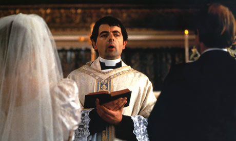 http://static.guim.co.uk/sys-images/Guardian/Pix/pictures/2010/4/23/1272034869532/Rowan-Atkinson-in-Four-We-002.jpg