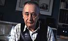 Alan Sillitoe dies at 82