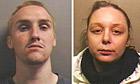Family jailed for killing Michael Gilbert