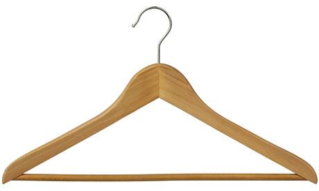 Coat-hanger-006.jpg