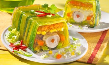 Kumpulan Makanan Minuman Kue Berbagai Tips Cold Hot Appetizer