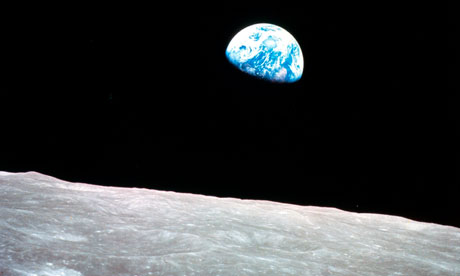 hubble images of earth - photo #13