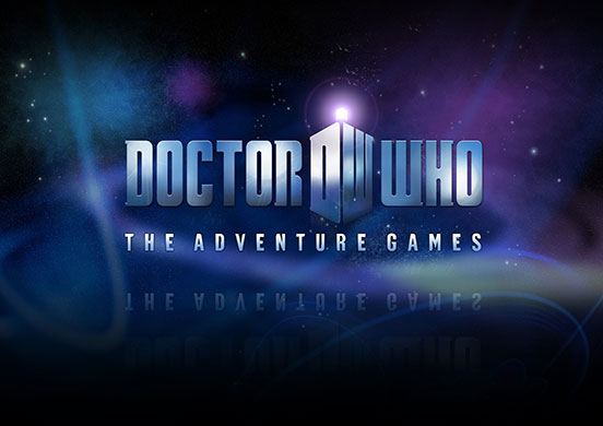 Dr-Who-games-024.jpg