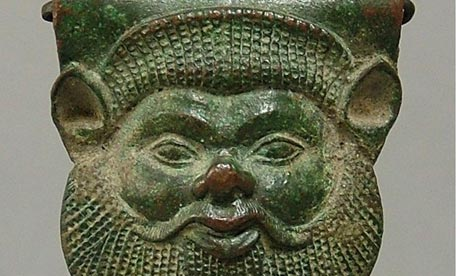 etruscan-mask