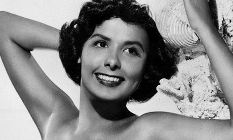 Lena Horne Singing Lena Horne a Silken Voice And