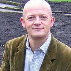 Setwart Golton Leeds Liberal Democrat