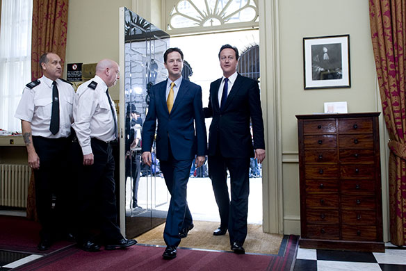 David-Cameron-and-Nick-Cl-005.jpg