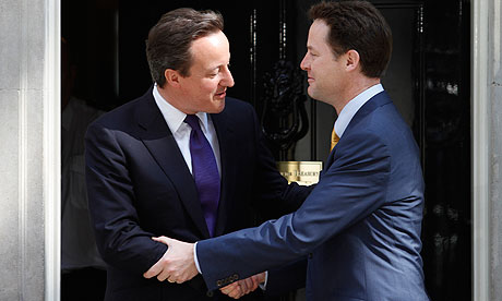 David-Cameron-Nick-Clegg-006.jpg