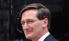 dominic-grieve-cabinet-meeting