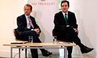 Osborne names budget date