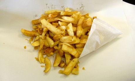 Portion-of-chips-006.jpg