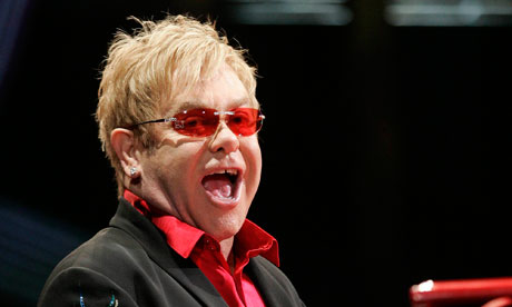 Elton John performing 006 Mature Mom Sex   Video Gallery mature mom sex