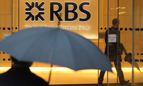 rbs lloyds banking review