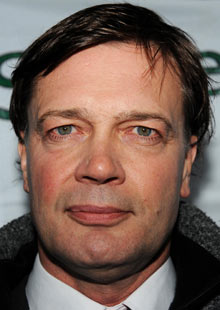 "The first thing that pops up in google for Andrew Wakefield is ""andrew wakefield fraud"". Check it out."