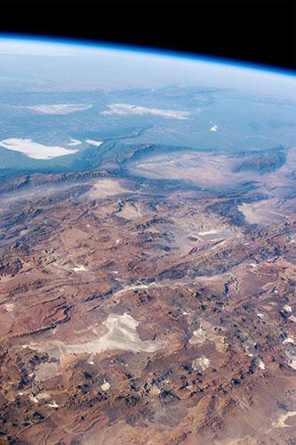 Galactic Images Atacama-Desert-near-Chile-020