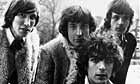 (FILE) Former Pink Floyd Singer Syd Barrett Dies At 60