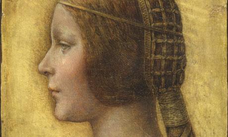 leonardo da vinci drawings. by Leonardo da Vinci