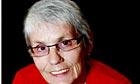 Jeanne King