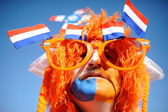 Holland-v-Denmark-018.jpg