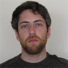 Picture of Jesse Rosenfeld
