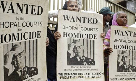 Bhopal-Gas-victims--006.jpg
